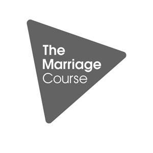 Alpha Marriage Course Logo