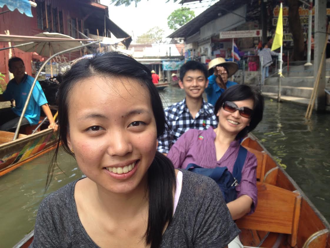 Lay Ean Eng