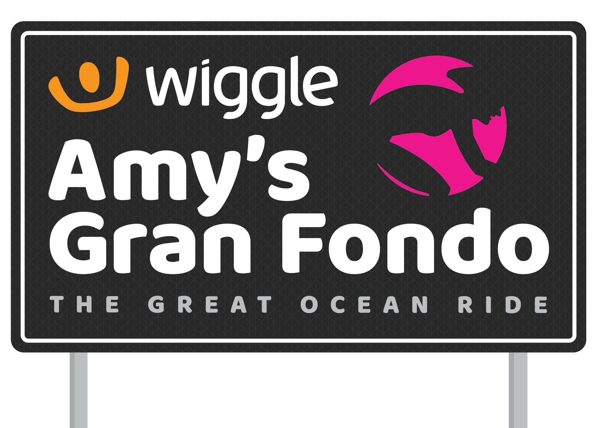Image result for amys gran fondo