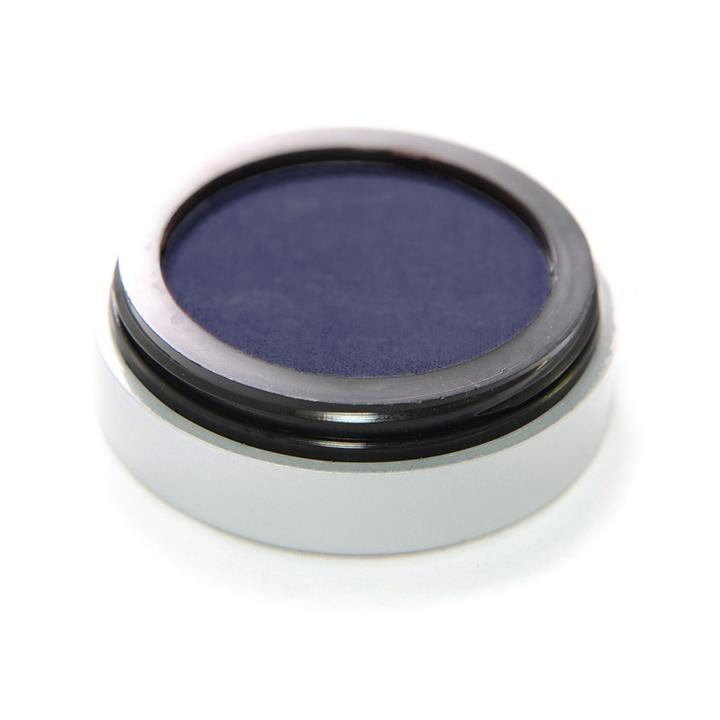 Bodyography Blush Limited Edition Starry Night