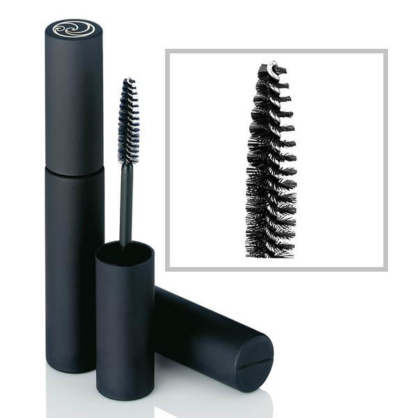Living Nature Thickening Mascara - Jet Black