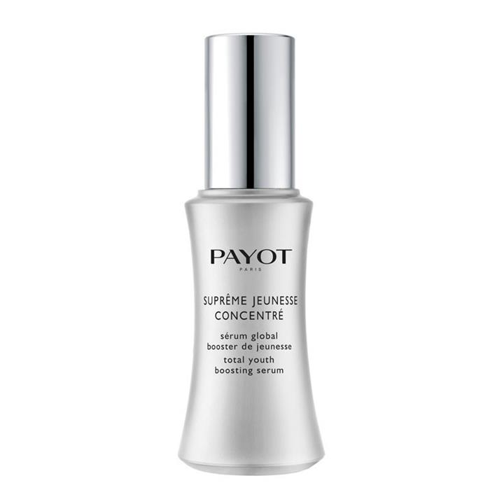 Payot Supreme Jeunesse Concentrate Youth Boosting Care 15ml