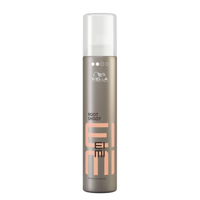 Wella Professionals EIMI Root Shoot Mousse 200ml