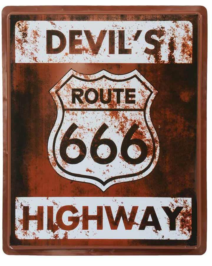 devil of highway View essay - devil's highway from history 325 at asu the wellton 26 were a group of 26 mexican immigrants that tried to cross the.