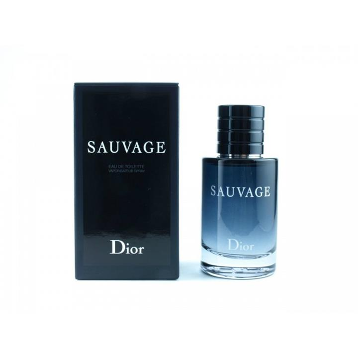 Christian Dior Sauvage 60 ml EDT (M) SP