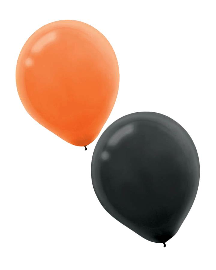 black balloon When thomas and his family move to a new home and he has to start at a new school, all he wants is to fit in when his pregnant mother has to take things easy, his father.