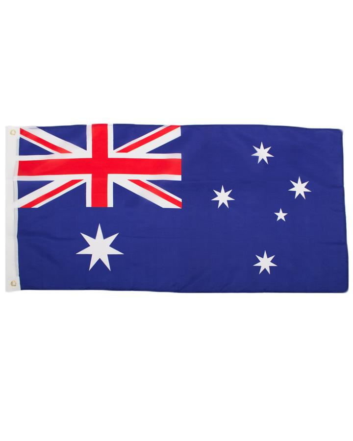an essay on australia day Other essays on the meaning of australia day what is really the meaning of al-jihad 313 words - 2 pages knowledge is a struggle for good against evil through scholarly study of islam, ijtihad (legal reasoning), and through sciences (such as military and medical sciences.