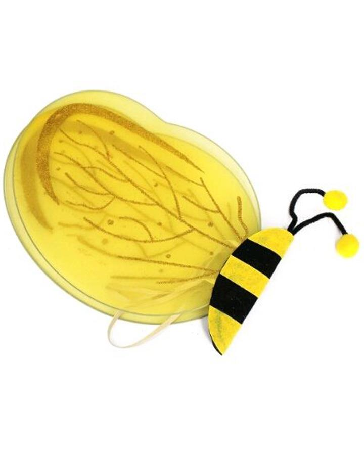 Bumble Bee Kids Wings