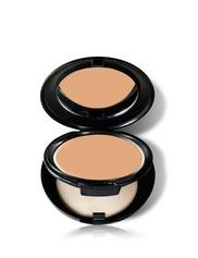 Cover FX Total Cover Cream Foundation Spf30 N40 - For medium skin with neutral undertones
