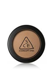 3CE 3 Ce Bold Shading Blush Medium Brown