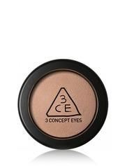 3CE 3 Ce Bold Shading Blush Soft Brown