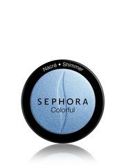 Sephora Collection Colorful Eye Shadow 249 Sweet Dreams