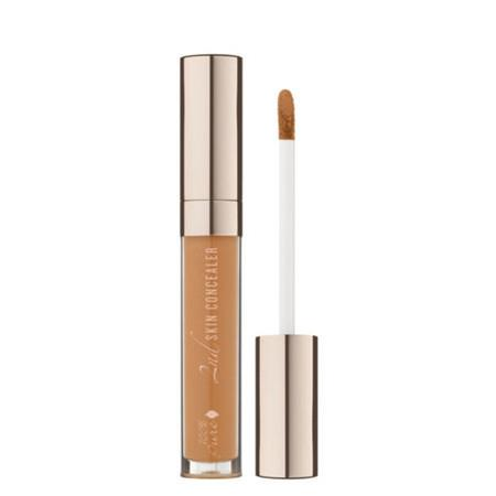 100% Pure 2nd Skin Concealer - Golden Peach - 5ml