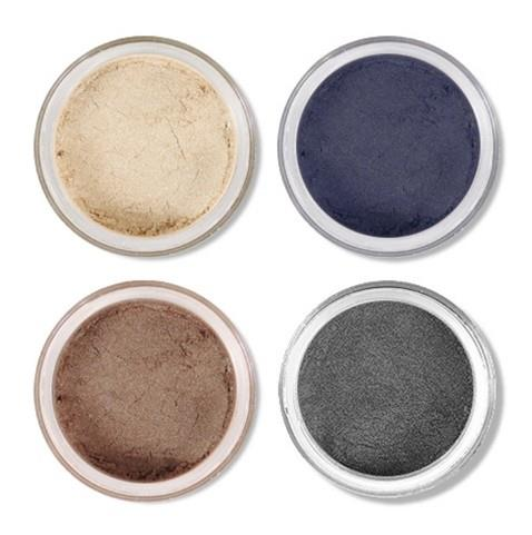 Curtis Collection By Victoria Mineral Velvet Shadow