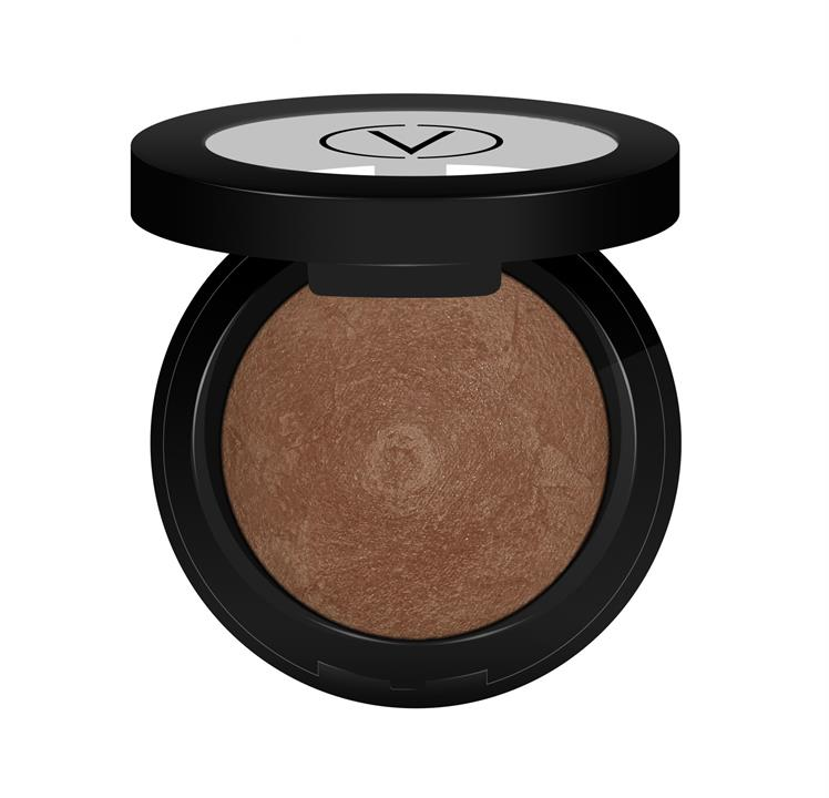 Curtis Collection by Victoria Baked Bronzer - Island Goddess 10.5g