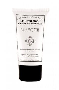 Africology Masque 50ml