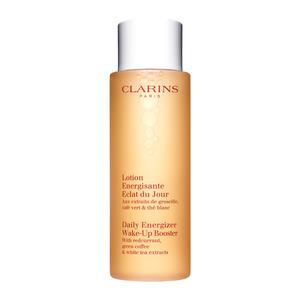 Clarins - Wake-Up Booster