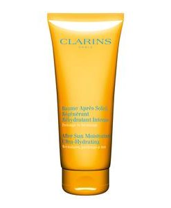 Clarins - After Sun Moisturizer Ultra Hydrating