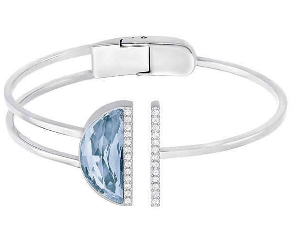 Swarovski Glow Bangle
