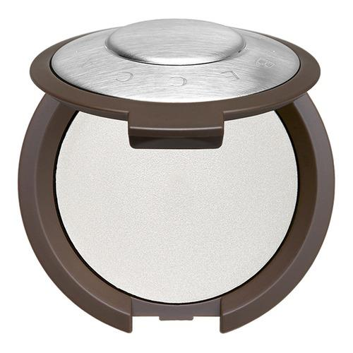 BECCA Shimmering Skin Perfector Poured Pearl