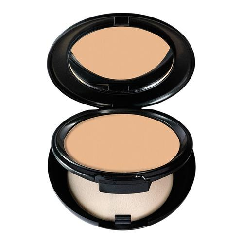 Cover FX Pressed Mineral Foundation G40 - For medium skin with golden undertones