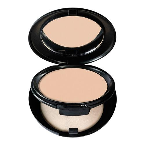 Cover FX Pressed Mineral Foundation N20 - For fair to light skin with neutral  undertones