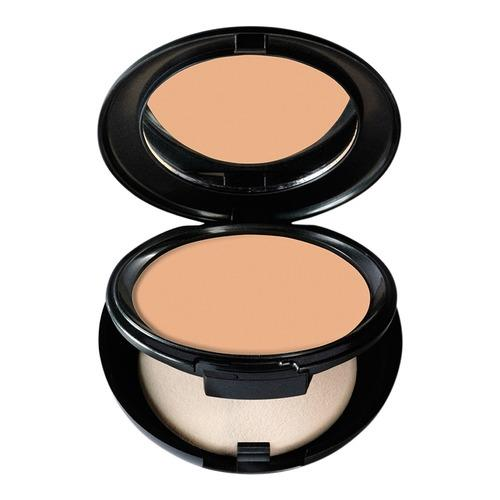 Cover FX Pressed Mineral Foundation N25 - For light skin with neutral undertones