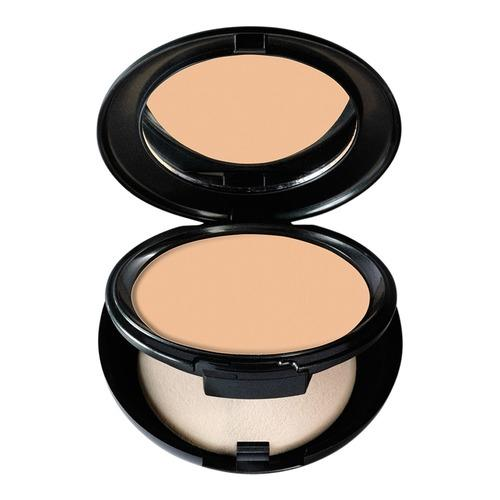 Cover FX Pressed Mineral Foundation G20 - For fair to light skin with golden undertones
