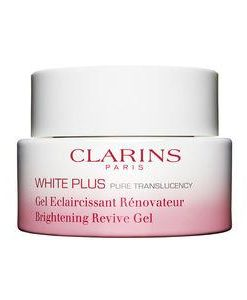 Clarins - Brightening Revive Gel