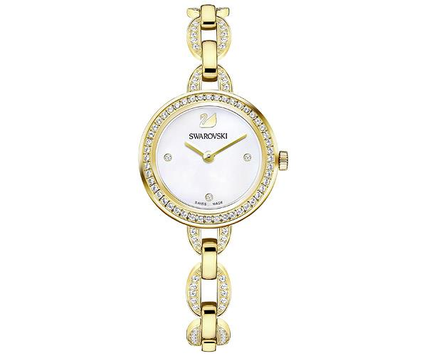 Swarovski Aila Mini Watch