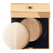 Yves Saint Laurent Touche Eclat Le Cushion B30