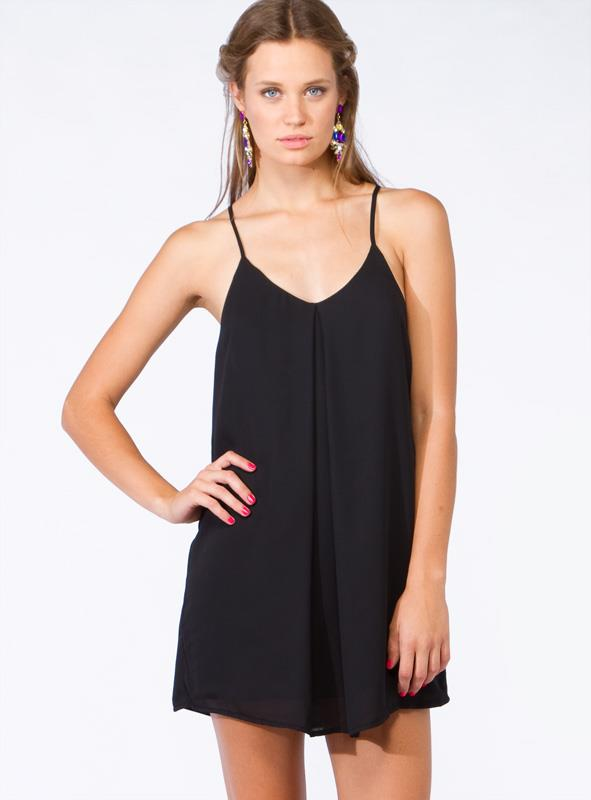 Women's All I Want Dress