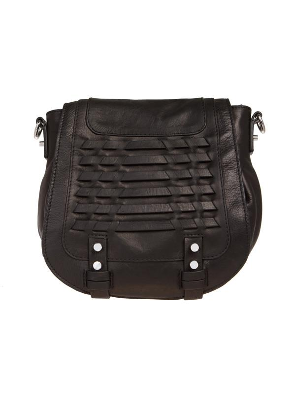 Women's Another Day Bag Black