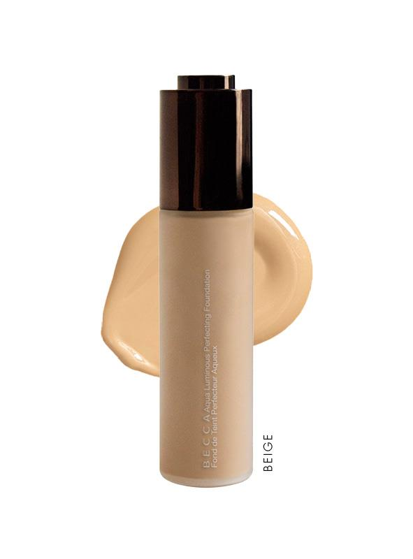 Women's Becca Aqua Luminous Perfecting Foundation Fair
