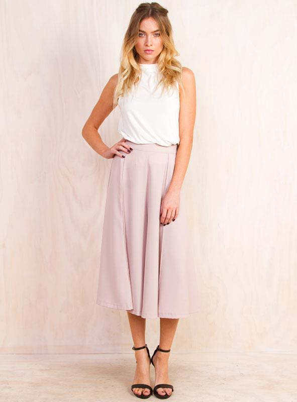 Women's Heaven Sent Pants Blush