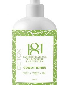 18IN1 Detox Conditioner 500ML