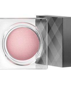 Burberry Beauty Eye Colour Cream 104 Dusty Pink