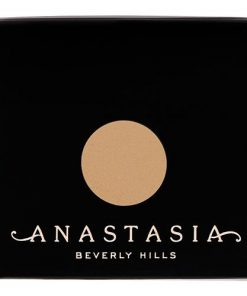 Anastasia Beverly Hills Eye Shadow Singles Custard