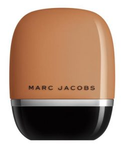Marc Jacobs Beauty Shameless Foundation Tan Y440