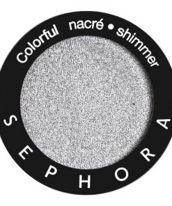 Sephora Collection Colorful Eyeshadow Mono 334 Fairy Duster