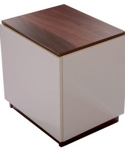 Scarlett Bedside Table