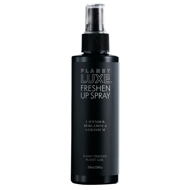 Freshen Up Spray 200mL
