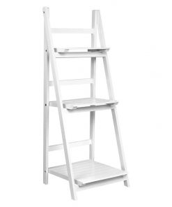 Langdon Ladder Shelf
