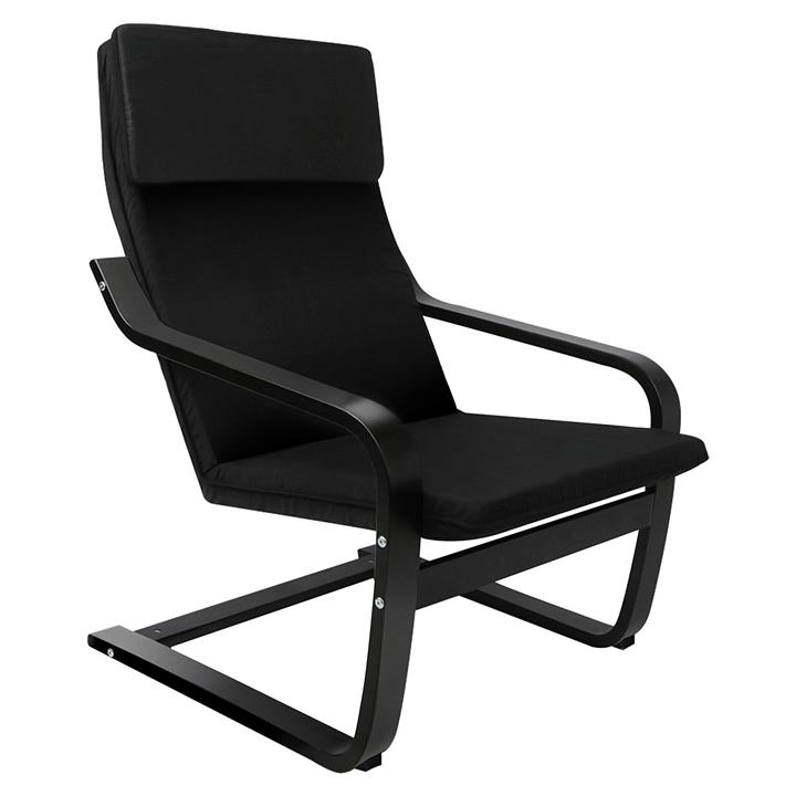 Healey Lounge Armchair