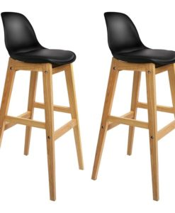 Jayden Bar Stool