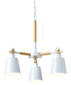 Kendrik Pendant Light