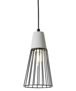 Camden Pendant Light