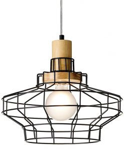 Billund Pendant Light