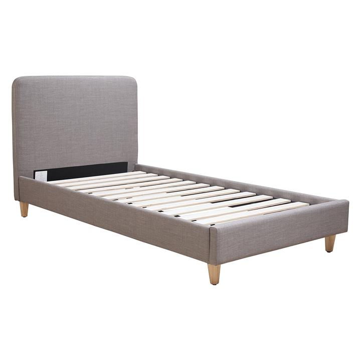 Samson Single Bed
