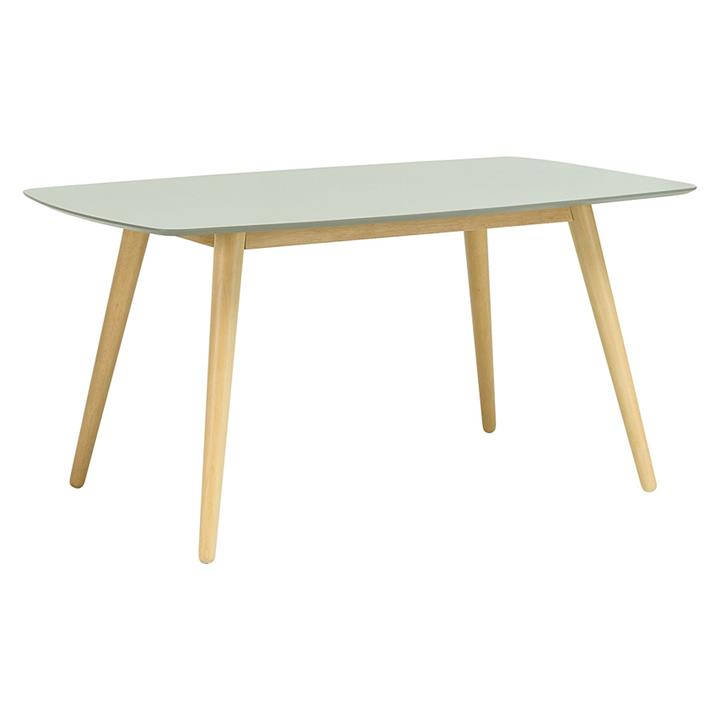 Jakeson Rectangle Dining Table